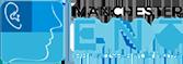 Manchester ENT & Hearing Logo